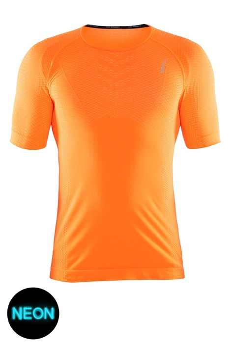 Herren Funktions-T-Shirt Craft Cool Intensity