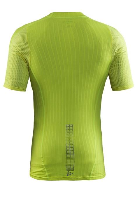 Herren Funktions-T-Shirt Craft Active Extreme 2851