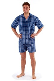 Kurzer Pyjama Harvey