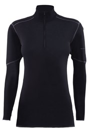 Damen Funktions-Sweatshirt Thermal Extreme