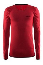 Herren Funktions-Shirt CRAFT Active Comfort