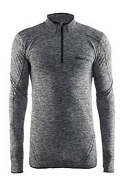 Herren Funktions-Shirt Craft Active Extreme B999