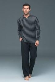 Pyjama Flavio