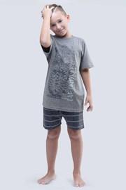 Pyjama-Set für Jungen
