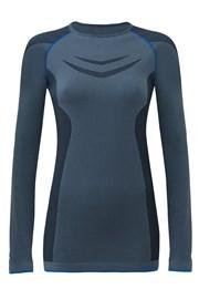 Universelles Shirt Thermal Pro