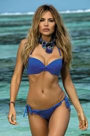 Damen-Bikini Philipa