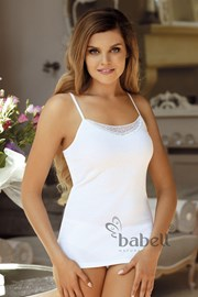 Unterhemd Alina
