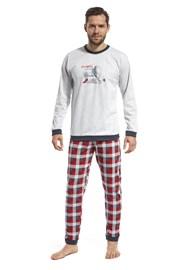 Pyjama All my life