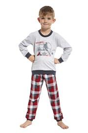 Pyjama für Jungen All my life