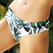 Bikinihose Bridget