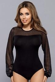Damen Body Eleonora