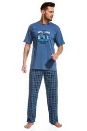 Pyjama Brooklyn I