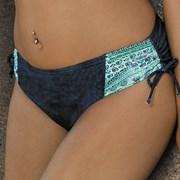 Bikinihose Solange