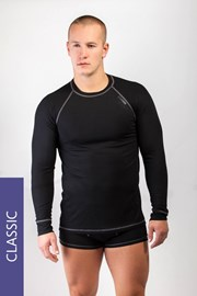 Thermo Shirt Classic3
