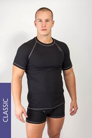 Thermo T-Shirt Classic5