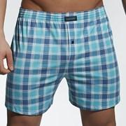 Boxershorts Comfort 237