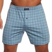 Boxershorts Comfort 244