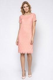 Elegantes Kleid Bel