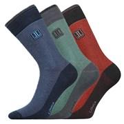 3er-Pack Socken Destrong B