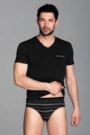 Herren-Set Domenico2 - T-Shirt, Slip