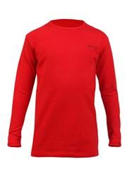 T-Shirt für Jungen mit langen Ärmeln ET4004 I