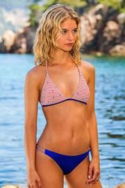 Mädchen-Bikini Duer