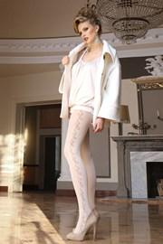 Elegante Strumpfhose Glamour Soft 147