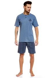 Pyjama Golf