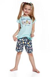 Pyjama für Mädchen Ice Cream