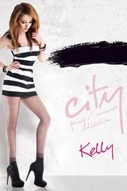 Strumpfhose Kelly