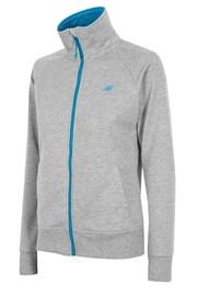 Sport-Sweatshirt Ace