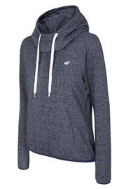 Sport-Sweatshirt Joggi