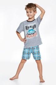 Pyjama für Jungen Malibu