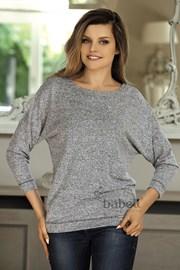 Shirt für Damen aus angenehmer Viskose Margaret