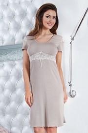 Elegantes Nachthemd Marion