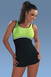Badeanzug Myryla1 einteilig für Damen