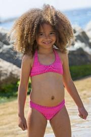 Mädchen-Bikini Meres 2