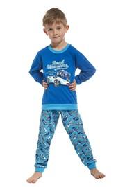 Pyjama für Jungen Monaco