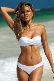 Bikini Doriane