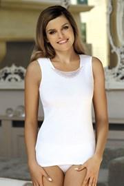 Damen Unterhemd Nika
