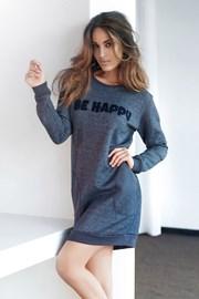 Hauskleid Be Happy