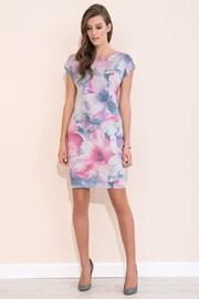 Elegantes Kleid Rani