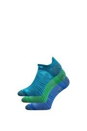 3er-Pack Socken Rex Mix C