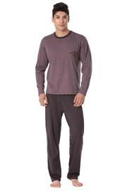 Pyjama Joseph