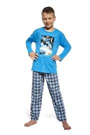 Pyjama für Jungen Space