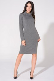 Elegantes Kleid T147