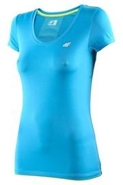 Sport-T-Shirt 02