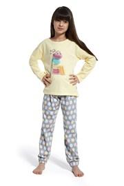 Mädchen Pyjama Time to rest