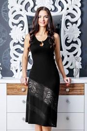 Elegantes Nachthemd Sophia
