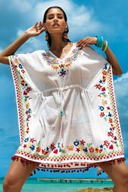 Strandkleid Sara aus der Kollektion Vacanze